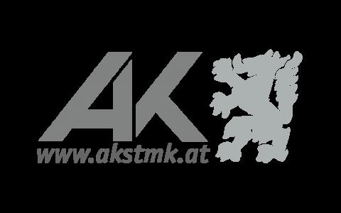 AKSTMK_grau_500x300px