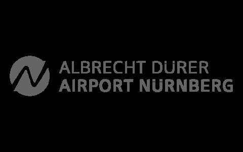 Albrecht_Dürer_Airport_Nürnberg_grau_500x300px