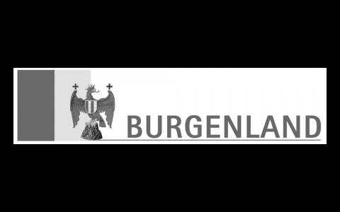 Burgenland_grau_500x300px
