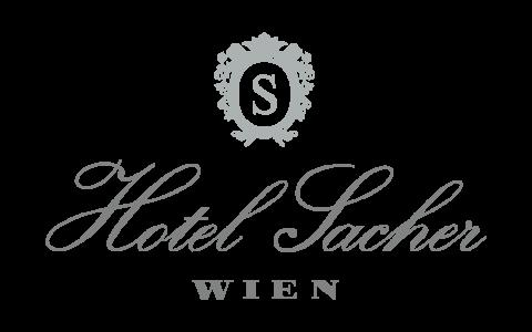 Hotel_Sacher_grau_500x300px