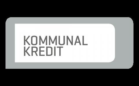 Kommunal_Kredit_grau_500x300px