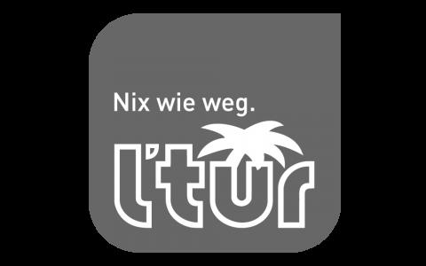 LTUR_grau_500x300px_neu