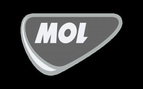 MOL_grau_500x300px