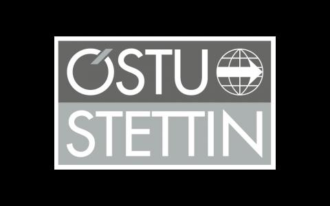OESTU_Stettin_grau_500x300px