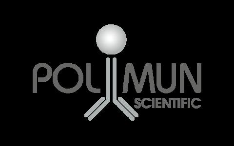 Polymun_grau_500x300px