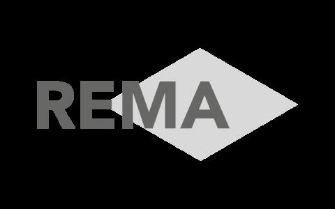 REMA_grau_500x300px