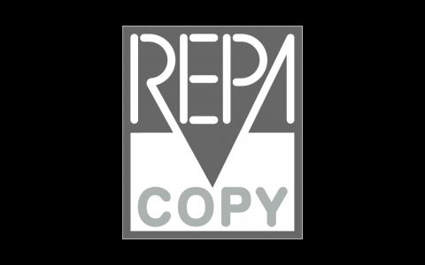 REPA_Copy_grau_500x300px