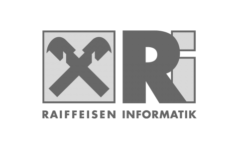 Raiffeisen_Informatik_grau_500x300px