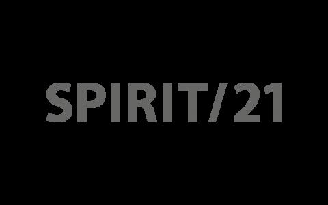 SPIRIT21_grau_500x300px