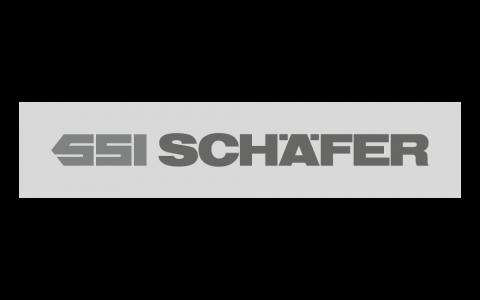 SSI_Schaefer_grau_500x300px