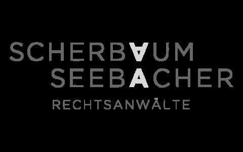 Scherbaum_Seebacher_grau_500x300px
