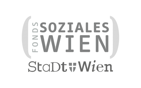Soziales_Wien_grau_500x300px
