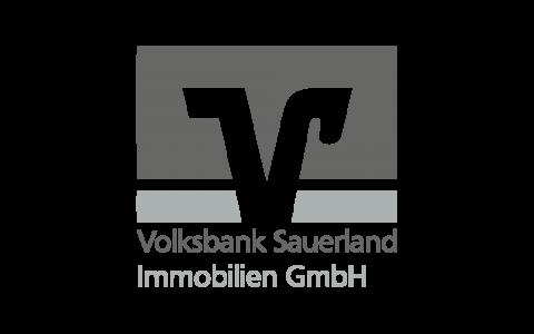 Volksbank_Sauerland_grau_500x300px