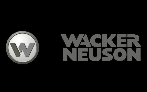 WackerNeuson_grau_500x300px