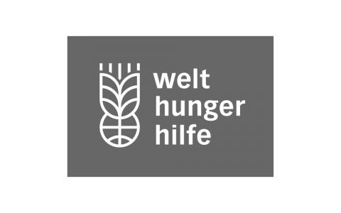 Welthungerhilfe_grau_500x300px